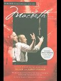 The Tragedy of Macbeth [With DVD]