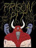 Prison Pit: Book Three
