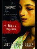 Hija de la Chuparrosa, La