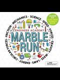 Engineer Academy: Marble Run