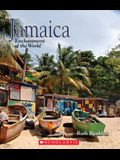 Jamaica (Enchantment of the World)