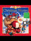Christmas Stories: Keepsake Collection