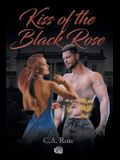 Kiss of the Black Rose