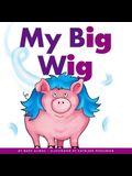 My Big Wig