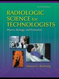 Radiologic Science for Technologists Workbook and Laboratory Manual [With Lab Manual]