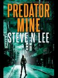 Predator Mine