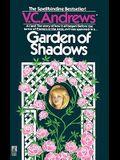 Garden of Shadows, 5