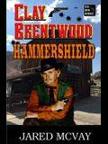 Hammershield