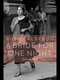A Bride for One Night: Talmud Tales