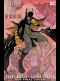 The Dark Knight Returns: The Golden Child Deluxe Edition