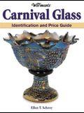 Warman's Carnival Glass