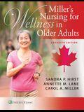 Miller's Nursing for Wellness in Older Adults