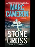 Stone Cross: An Action-Packed Crime Thriller