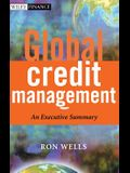 Global Credit Management: An Executive Summary