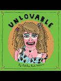 Unlovable, Vol. 3