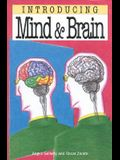 Introducing the Mind and Brain