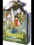 Fairyland - Pictures and Poems: 0
