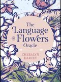 The Language of Flower Oracle: Sacred Botanical Guidance and Support