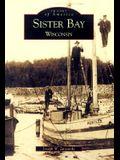 Sister Bay, Wisconsin