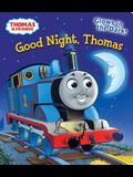 Good Night, Thomas