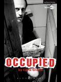 Occupied