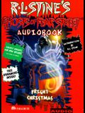 Ghosts of Fear Street R L Stine's: Fright Christmas Cassette