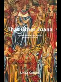 That Other Juana: Juana la Loca