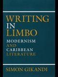 Writing in Limbo
