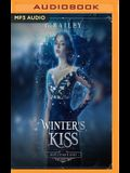Winter's Kiss