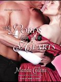Why Lords Lose Their Hearts (Wicked Widows)