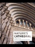 Nature's Cathedral: A Guide to the Natural History Museum Building