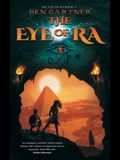 The Eye of Ra