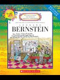 Leonard Bernstein (Revised Edition) (Getting to Know the World's Greatest Composers)