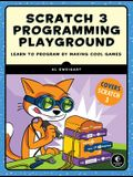 Scratch Programming Playground, 2nd Edition (Scratch 3)