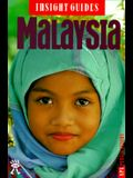 Insight Guide: Malaysia