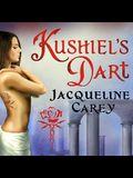 Kushiel's Dart Lib/E
