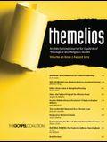 Themelios, Volume 40, Issue 2