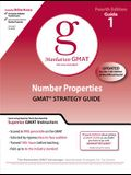 Number Properties GMAT Preparation Guide