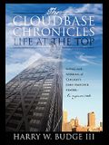 The Cloudbase Chronicles - Life at the Top: Living and Working at Chicago's John Hancock Center - An Engineer's Tale