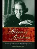 The Abbess of Andalusia
