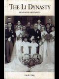The Li Dynasty: Hong Kong Aristocrats
