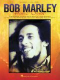 Bob Marley for Piano Duet: Intermediate Piano Duet (1 Piano, 4 Hands)