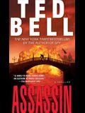 Assassin: A Novel