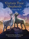 Certain Poor Shepherds: A Christmas Tale