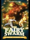 The Fairy Swarm
