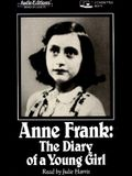 Anne Frank: Diary of Young Girl(cas