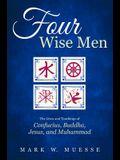 Four Wise Men