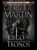 Juego de Tronos = A Game of Thrones