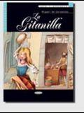 Gitanilla+cd