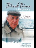Derek Prince - A Biography